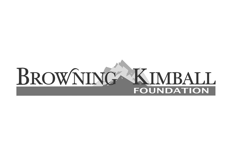 Browning Kimball
