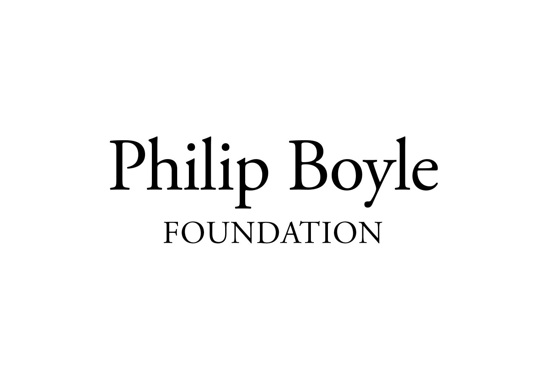 Philip Boyle