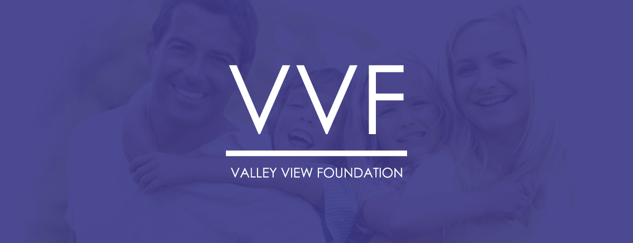 Valley View Foundation